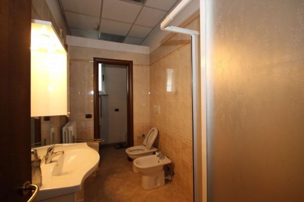 Appartamento in vendita a Torino, Rebaudengo, 80 mq - Foto 8