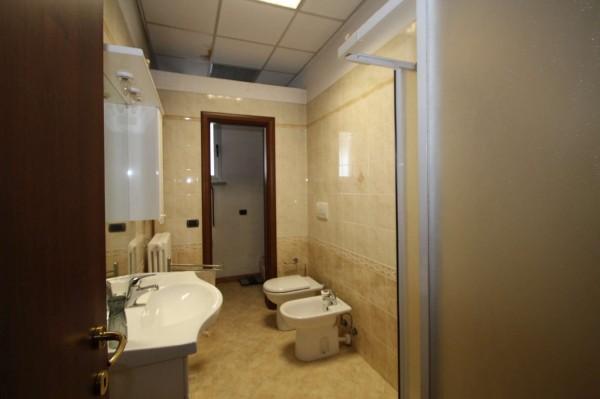 Appartamento in vendita a Torino, Rebaudengo, 80 mq - Foto 6