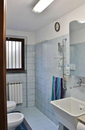 Villa in vendita a San Zenone al Lambro, Residenziale, Con giardino, 205 mq - Foto 20