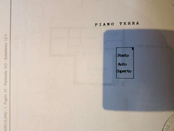 Appartamento in vendita a Torreano, Con giardino, 100 mq - Foto 2