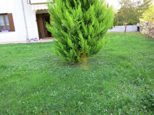 Appartamento in vendita a Torreano, Con giardino, 100 mq - Foto 8