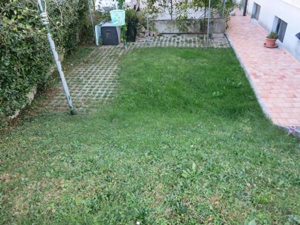 Appartamento in vendita a Torreano, Con giardino, 100 mq - Foto 6