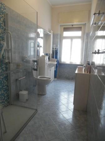 Appartamento in vendita a Moncalieri, 85 mq - Foto 10