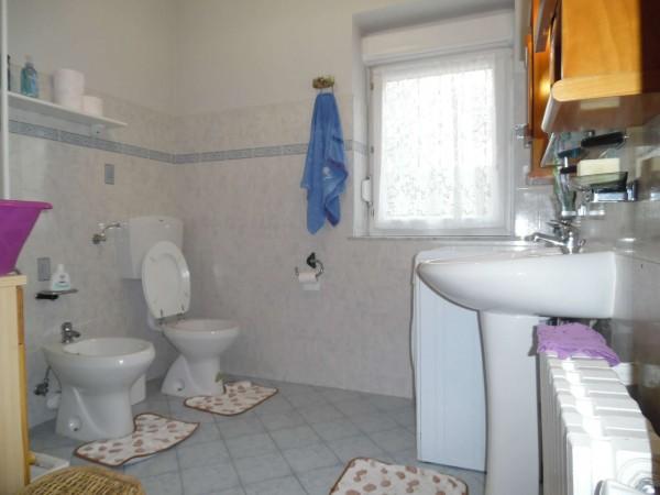 Appartamento in vendita a Moncalieri, 85 mq - Foto 5