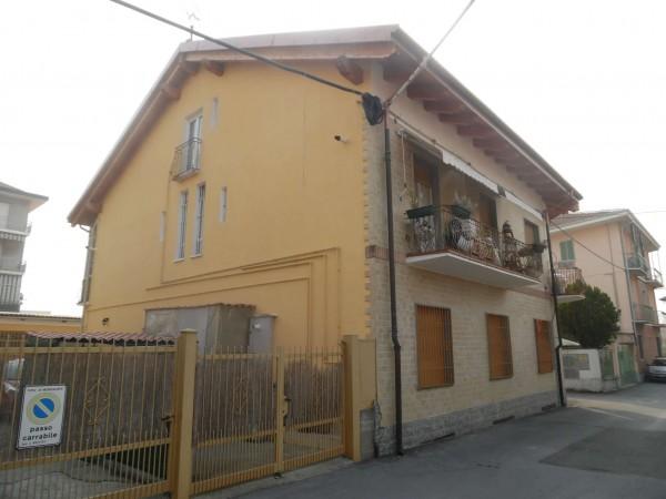 Appartamento in vendita a Moncalieri, 85 mq - Foto 19