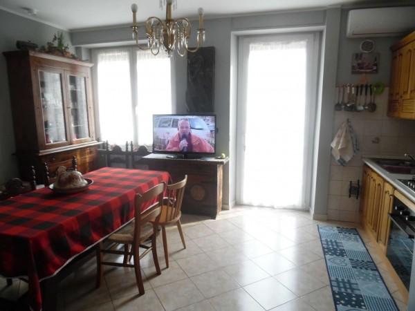 Appartamento in vendita a Moncalieri, 85 mq - Foto 18