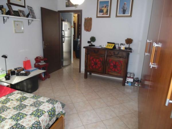 Appartamento in vendita a Moncalieri, 85 mq - Foto 6
