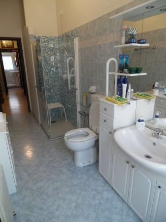 Appartamento in vendita a Moncalieri, 85 mq - Foto 9