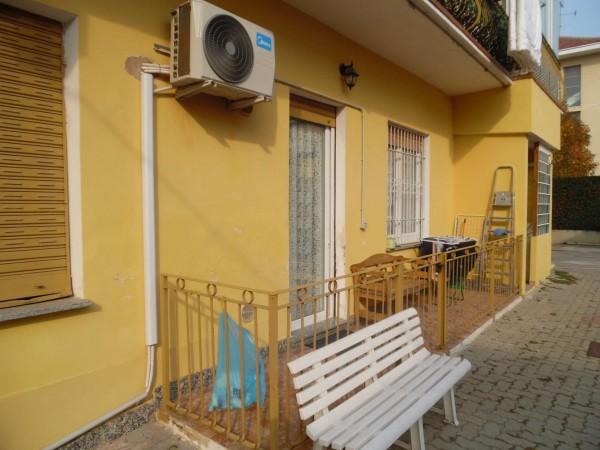 Appartamento in vendita a Moncalieri, 85 mq - Foto 2