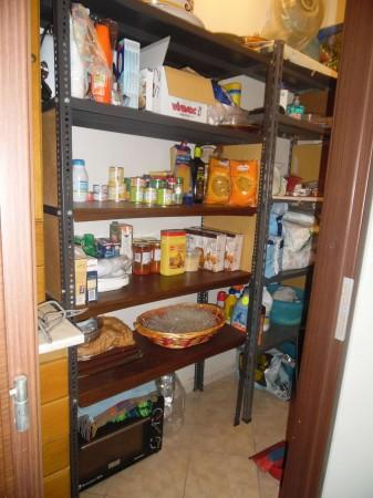 Appartamento in vendita a Moncalieri, 85 mq - Foto 14