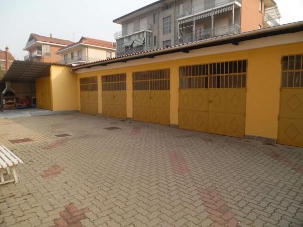 Appartamento in vendita a Moncalieri, 85 mq - Foto 3