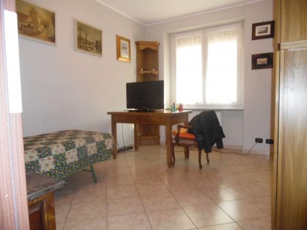 Appartamento in vendita a Moncalieri, 85 mq - Foto 13