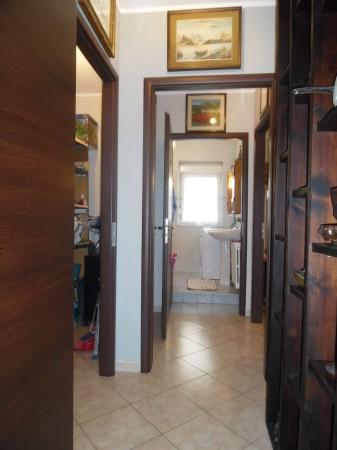 Appartamento in vendita a Moncalieri, 85 mq - Foto 11