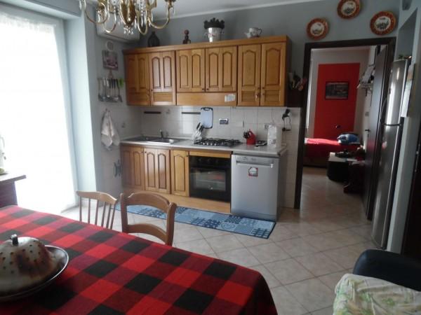Appartamento in vendita a Moncalieri, 85 mq - Foto 17