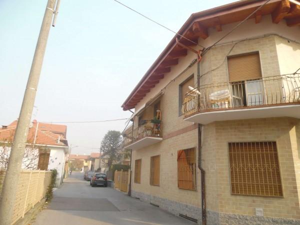 Appartamento in vendita a Moncalieri, 85 mq - Foto 20