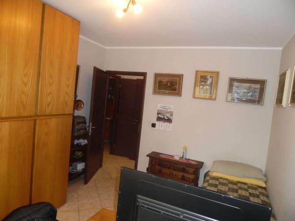 Appartamento in vendita a Moncalieri, 85 mq - Foto 12
