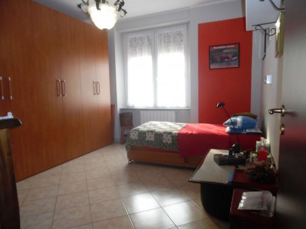 Appartamento in vendita a Moncalieri, 85 mq - Foto 8
