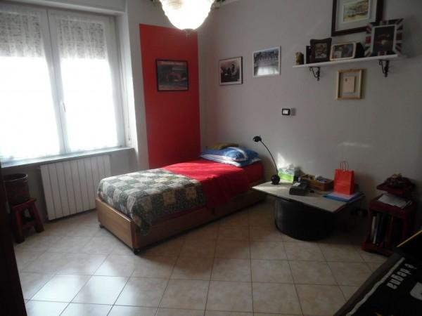 Appartamento in vendita a Moncalieri, 85 mq - Foto 7