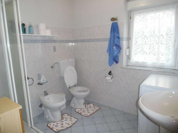 Appartamento in vendita a Moncalieri, 85 mq - Foto 4