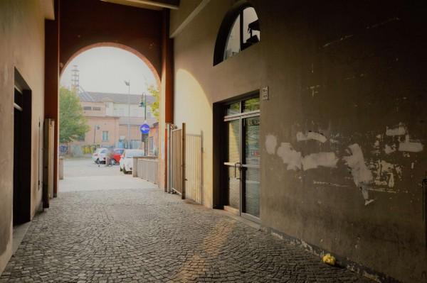 Ufficio in vendita a Torino, Borgo Dora, 127 mq - Foto 2