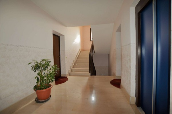 Appartamento in vendita a Mappano, Con giardino, 105 mq - Foto 8
