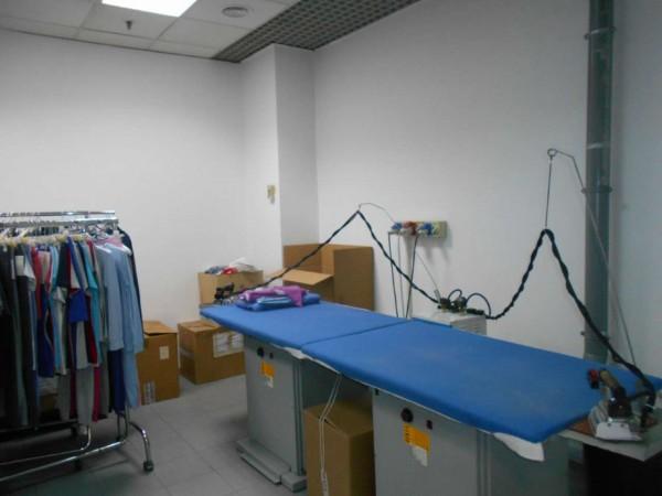 Locale Commerciale  in vendita a Napoli, 3200 mq - Foto 16