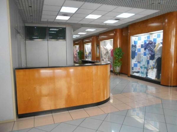 Locale Commerciale  in vendita a Napoli, 3200 mq - Foto 26