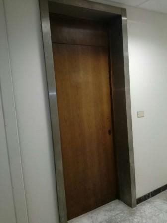 Ufficio in affitto a Torino, 302 mq - Foto 2