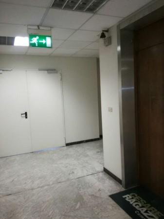 Ufficio in affitto a Torino, 302 mq - Foto 3