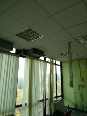 Ufficio in affitto a Torino, 302 mq - Foto 6