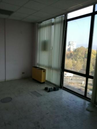 Ufficio in affitto a Torino, 302 mq - Foto 7