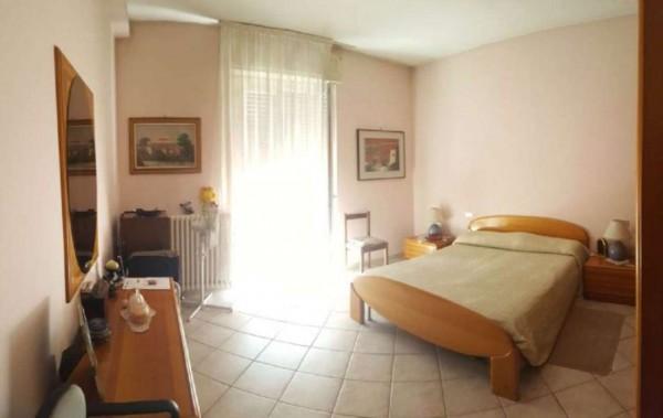 Appartamento in vendita a Muggiò, Montecarlo, Con giardino, 120 mq - Foto 16