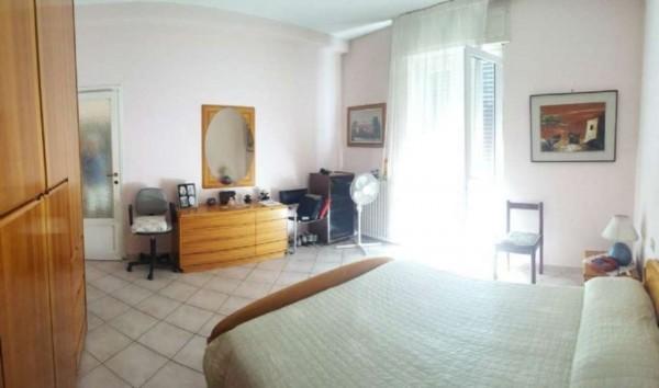 Appartamento in vendita a Muggiò, Montecarlo, Con giardino, 120 mq - Foto 15