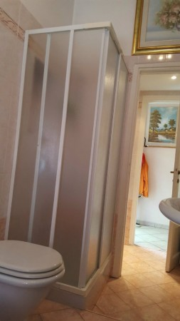 Appartamento in vendita a Muggiò, Montecarlo, Con giardino, 120 mq - Foto 10