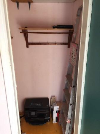 Appartamento in vendita a Torino, Lucento, 80 mq - Foto 8