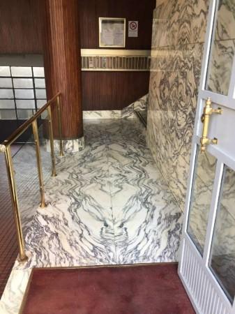 Appartamento in vendita a Torino, Lucento, 80 mq - Foto 16