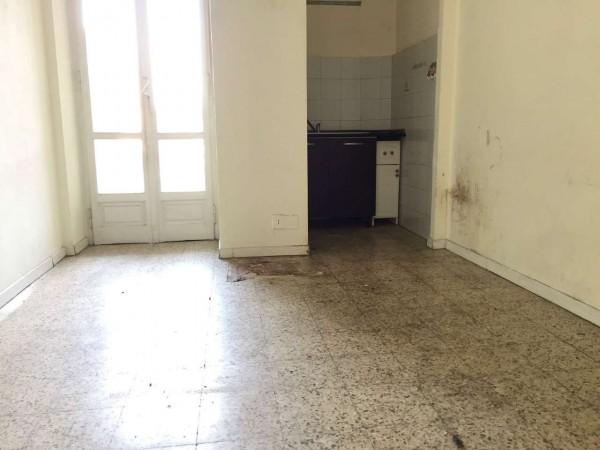 Appartamento in vendita a Torino, Lucento, 80 mq - Foto 12