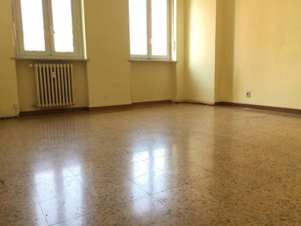 Appartamento in vendita a Torino, Lucento, 80 mq - Foto 9