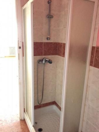 Appartamento in vendita a Torino, Lucento, 80 mq - Foto 3