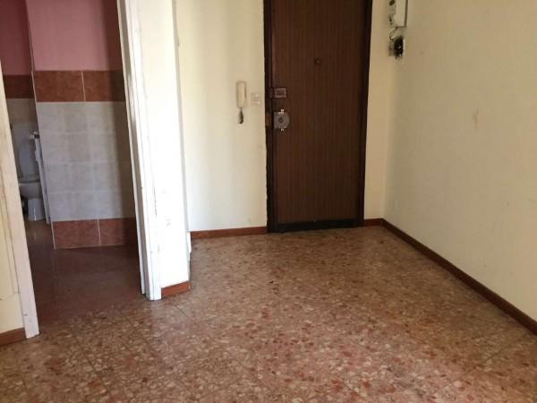 Appartamento in vendita a Torino, Lucento, 80 mq - Foto 14