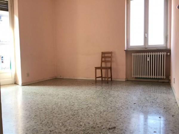 Appartamento in vendita a Torino, Lucento, 80 mq - Foto 7