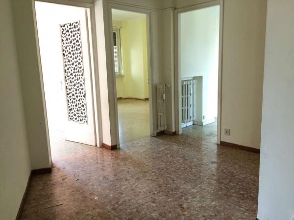 Appartamento in vendita a Torino, Lucento, 80 mq - Foto 15