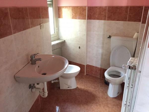 Appartamento in vendita a Torino, Lucento, 80 mq - Foto 4