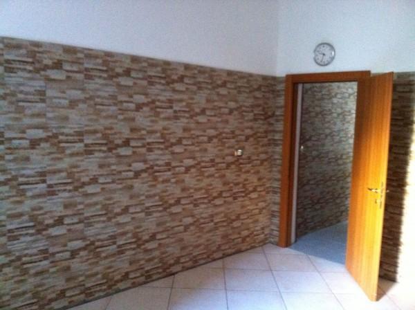 Appartamento in vendita a Bari, Libertà, 60 mq - Foto 11