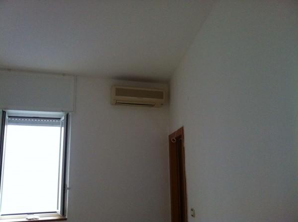 Appartamento in vendita a Bari, Libertà, 60 mq - Foto 3