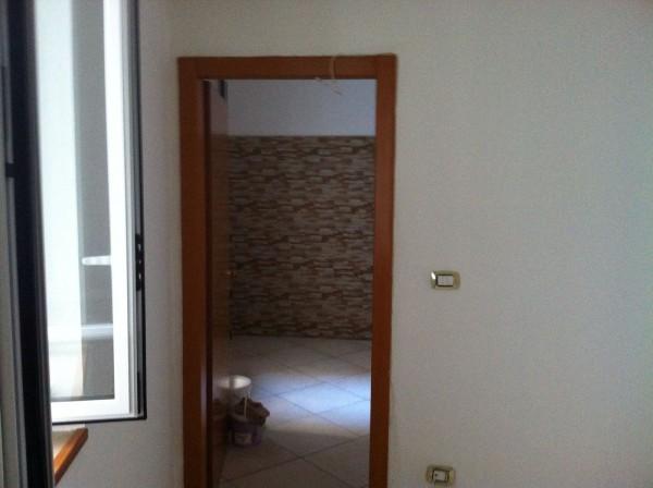 Appartamento in vendita a Bari, Libertà, 60 mq - Foto 2