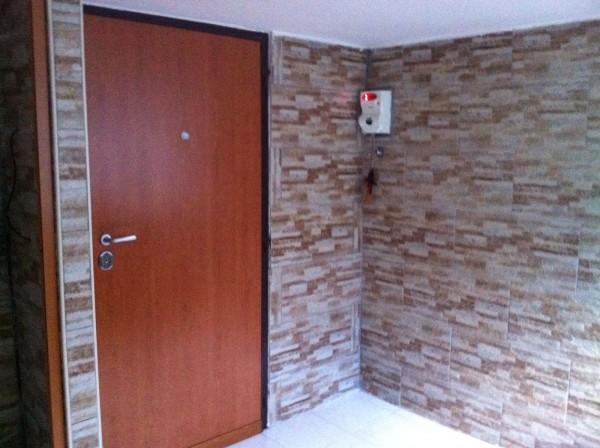 Appartamento in vendita a Bari, Libertà, 60 mq - Foto 8