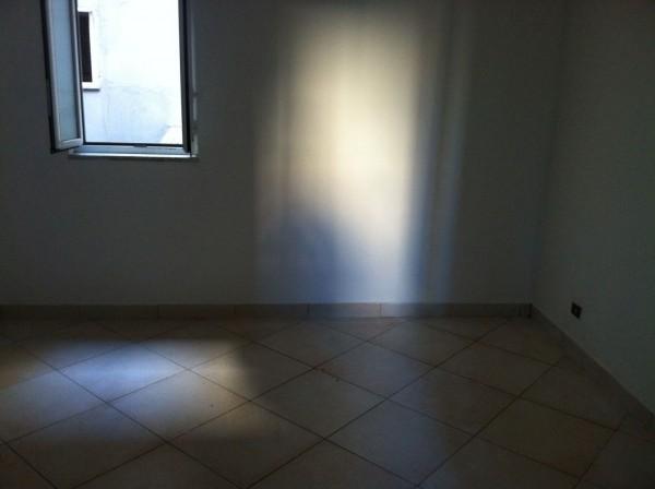 Appartamento in vendita a Bari, Libertà, 60 mq - Foto 5