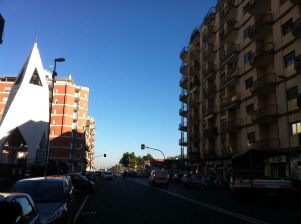 Appartamento in vendita a Bari, Libertà, 60 mq - Foto 15