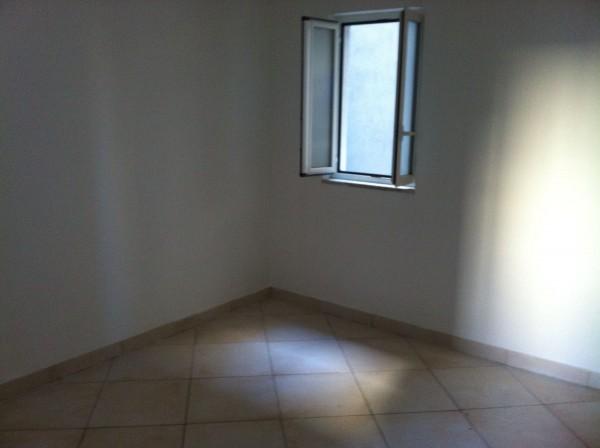Appartamento in vendita a Bari, Libertà, 60 mq - Foto 6